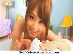 Скачать порно видео с азиатками <font color=#43d0cc>17:12 мин</font>