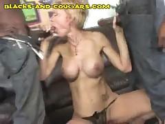 Порно фото взрослые мамки <font color=#43d0cc>23:28 мин</font>