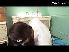 Смотреть онлайн порнофильм школьница 3 <font color=#43d0cc>25:33 мин</font>