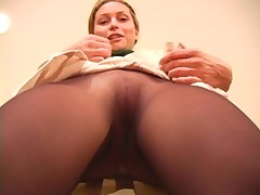 Sexy Heather Vandeven Solo - <font color=#43d0cc>21:37 мин</font>