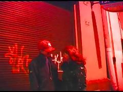Порно рыжие в чулках телесного цвета <font color=#43d0cc>18:34 мин</font>