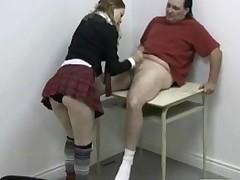 Русские порно фото учительниц начальной школы <font color=#43d0cc>15:46 мин</font>