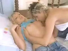 Лесбиянки порно фотки <font color=#43d0cc>12:43 мин</font>