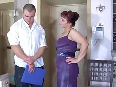 Mature video 234, Free Porn | Sex | Porno at Tnaflix <font color=#43d0cc>29:54 мин</font>