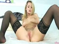 Zoe in stockings masturbates - RedTube - Free Porn Videos <font color=#43d0cc>25:37 мин</font>