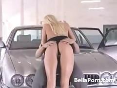 Super blonde fuck vixion  - <font color=#43d0cc>19:16 мин</font>