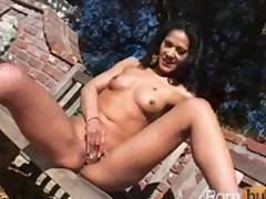 Stephanie Tripp: Nice Horny Slut <font color=#43d0cc>6:36 мин</font>