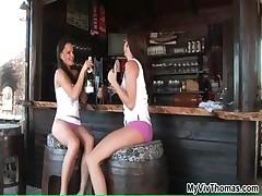 Пьяные девчонки порно фото <font color=#43d0cc>25:27 мин</font>