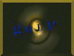 Секс игрушки калининград <font color=#43d0cc>13:26 мин</font>