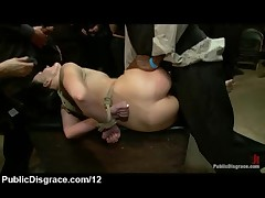 Babe fucked by black - <font color=#43d0cc>7:19 мин</font>