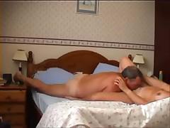Бесплатные порно видео ролки зрелых женщин <font color=#43d0cc>18:29 мин</font>