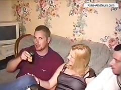 Видео ебля пьяных баб <font color=#43d0cc>5:45 мин</font>
