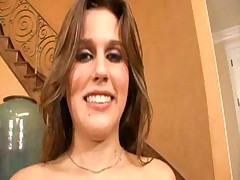 Sabrina Starr Teen Natural Tits - <font color=#43d0cc>28:13 мин</font>