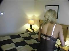 Частные порно фото пьяных девок присланные вами <font color=#43d0cc>22:41 мин</font>