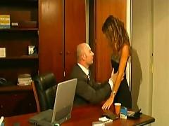 Secretaire salope - <font color=#43d0cc>33:45 мин</font>