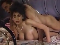 Порно старух волосатые вагины <font color=#43d0cc>24:48 мин</font>