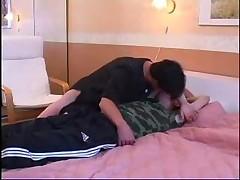 Жены домашнее порно смотреть бесплатно