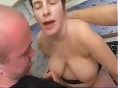 Жжение пениса после секса