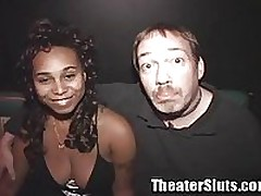 Nisha taking all the cummers at porn theater <font color=#43d0cc>20:44 мин</font>
