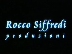 Rocco's Obsession With Teen Supersluts 2 <font color=#43d0cc>6:26 мин</font>