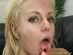 Angela Stone Hot Sexy and Squirting at VideosZ - <font color=#43d0cc>12:19 мин</font>