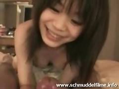 hot awesome asian babe - blowjob and sex in a hotel - <font color=#43d0cc>17:55 мин</font>