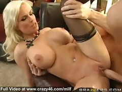 Busty Milf Getting Pounded - <font color=#43d0cc>35:38 мин</font>