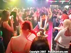 Blow Job Party <font color=#43d0cc>16:52 мин</font>