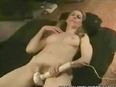 Amateur couple device masturbation ball licking - Pornhub.com <font color=#43d0cc>5:48 мин</font>